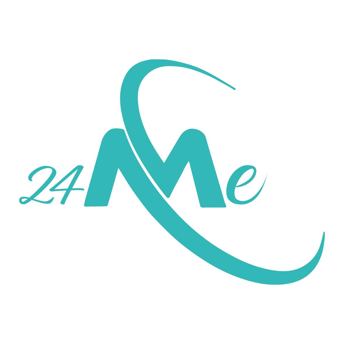 24me.png