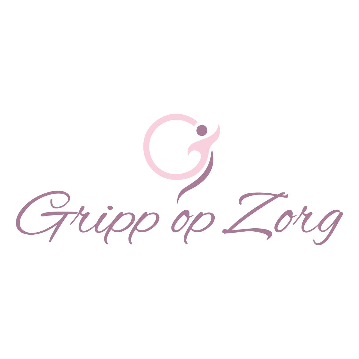 Gripp-op-zorg.png