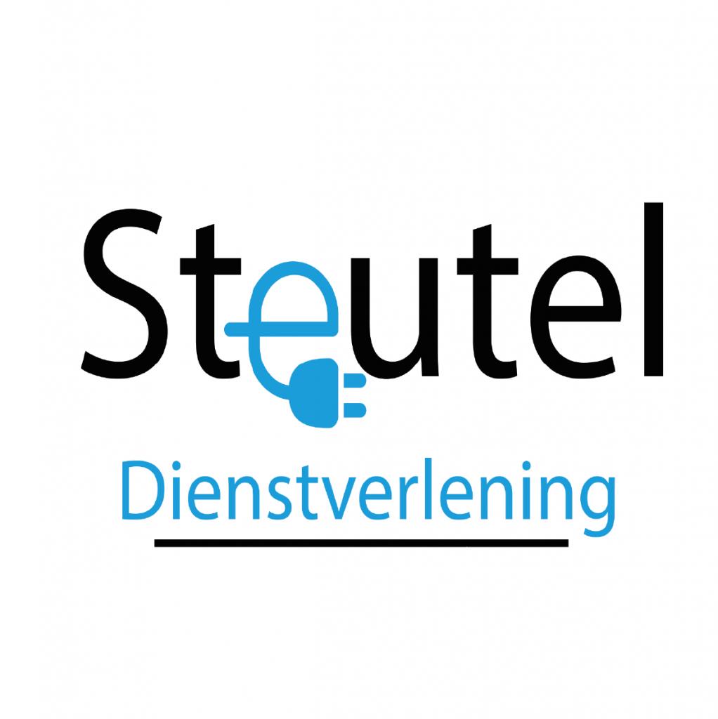 Steutel-1024x683