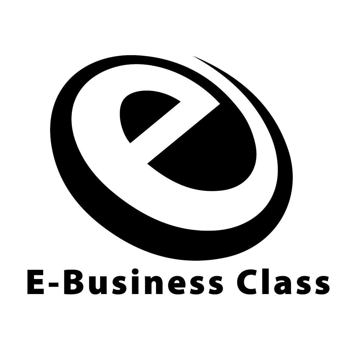 ebusinessclass.png
